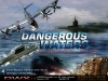 S.C.S. Dangerous Waters - Северный Флот