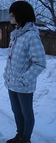 Ванька Морозов, 31 декабря 1992, Москва, id112505273
