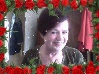 Elena Sabitova, 16 сентября , Красноярск, id122967684