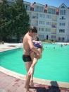 Игорь Вишняк фото #23