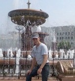 Василий Довженко, 30 июня , Хабаровск, id150089308