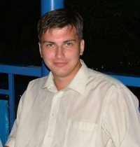 Роман Глебов, 17 ноября , Звенигород, id46903319