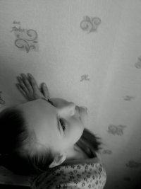 Наталья Столбова, 12 декабря , Курган, id71156875