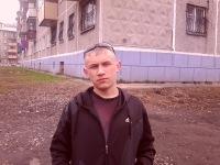 Илья Валишевский, 12 сентября 1996, Ковров, id93018589