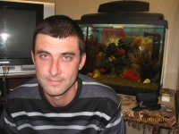 Рафаэль Хамадьяров, 19 сентября 1999, Набережные Челны, id97270199