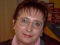 Агаточка Панарина, 31 декабря 1992, Москва, id112505274