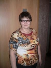 Блузки Валентина В Омске