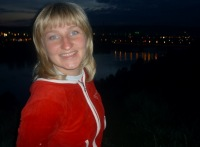 Катерина Шестакова(килина), 1 марта , Новокузнецк, id124703671