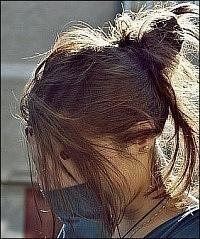 Лиля Зуб, 9 марта 1995, Симферополь, id137569462