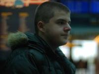 Андрей Михеев, 29 июня , Москва, id32713114