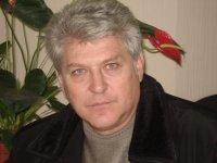 Владимир Левин, 24 декабря 1998, Харьков, id64357357