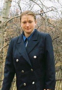 Неля Леонтьева