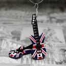 купить сержки с британским флагом.