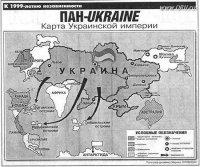 Серёжа @@, 25 января 1984, Николаев, id74302403