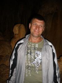 Николай Осипов, 20 октября 1989, Харьков, id101145020