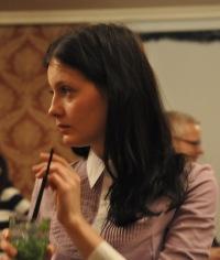 Елизавета Вибе, 11 октября 1987, Москва, id1387238