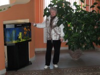 Елена Ясинкевич, 8 декабря , Балашиха, id151332611