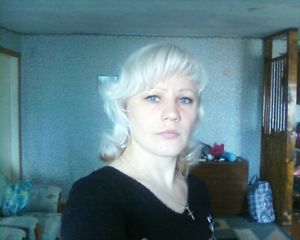 Сайт: chitamedia.ru мастер участка: щука пётр геннадьевич тел.
