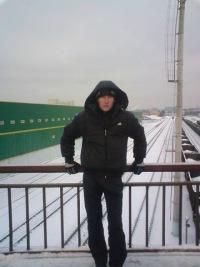 Радик Хаиров
