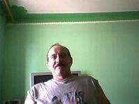 Анатолий Новиков, 18 апреля , Кемерово, id169871542