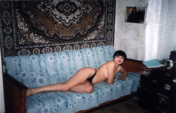 erotika-goroda-ishimbaya