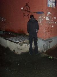 Кени Растамань, 5 ноября , Архангельск, id49102768