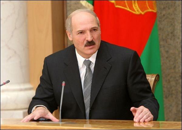 Лукашенко пообещал найти всех тунеядцев и заставить работать