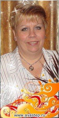 Татьяна Захарова, 20 января 1996, Нижний Новгород, id59429772