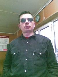 Алексей (FreddyCaper)  Шаповалов