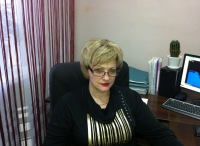 Ирина Климович, 31 января , Железноводск, id6786531