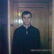 Тагир Агамирзоев, 5 марта , Москва, id69847296