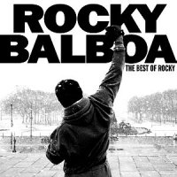 Rocky Balboa, 12 мая 1999, Санкт-Петербург, id74458598