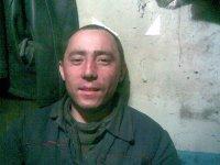Талгат Утябаев, 28 июня 1981, Магнитогорск, id80095656