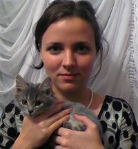 Дарья Семенова, Ставрополь