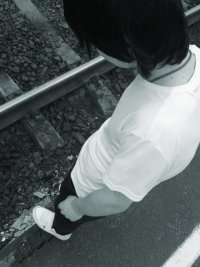 Miharu San, id81870310