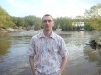 Владимир Столяров, 3 октября , Пенза, id85952250
