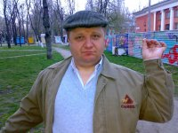 Сергей Гелевер, 25 января , Одесса, id89782944