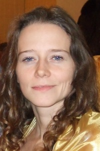 Марина Брагина, Нижнекамск, id109466402