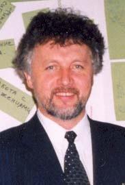 Valentin Luchenko, 7 октября 1990, Киев, id126920113