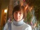 Татьяна Хван. Фото №1