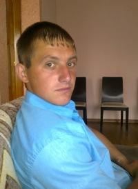 Ігор Боднар, 8 июня 1987, Казань, id138071293