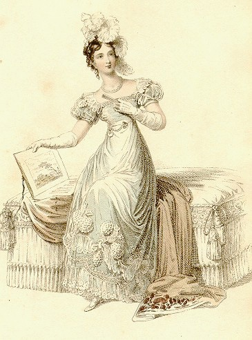 http://www.uvm.edu/hag/regency/evening-plates/1822-ball2-costume-org.jpg