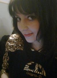 Марина Бродская, 18 ноября 1990, Копыль, id156482497