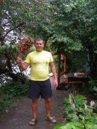 Сергей Щеколдин, 1 июня , Симферополь, id159099175