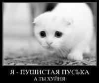 Kev Kev, 25 января , Владивосток, id64226498