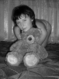 Евгения Васильченко, 9 июня , Калуга, id65975668