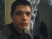 Илья Буров, Шуя, id99717484