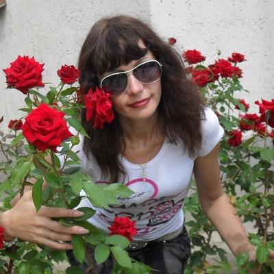Алевтина Примаченко, 17 января , Братск, id58466848
