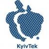 KyivTek