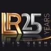 LR РОССИЯ (Красноярск и другие города и страны), (Lr Лр lr) Health & beaty systems как создать свой бизнез, домашний бизнес, бизнес для всех, бизнес без рисков и крупных инвестиций